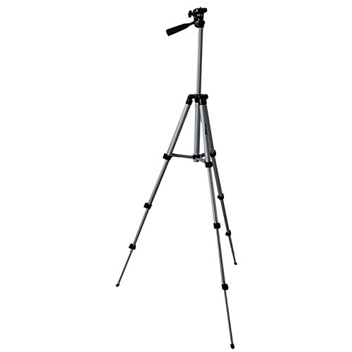 "I3ePro BP-TR50 50"" Tripod for Digital Point & Shoot Camera's"