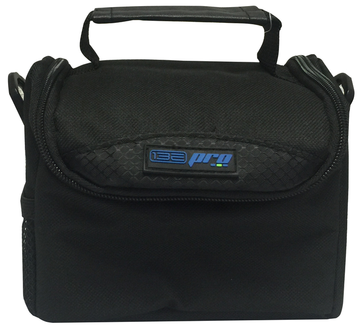 I3ePro BP-BC1 Soft Carrying Case