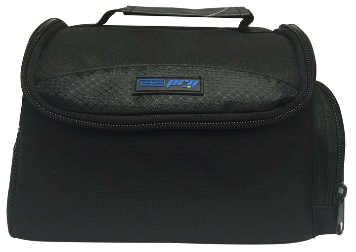 I3ePro BP-BC2 Soft Carrying Case