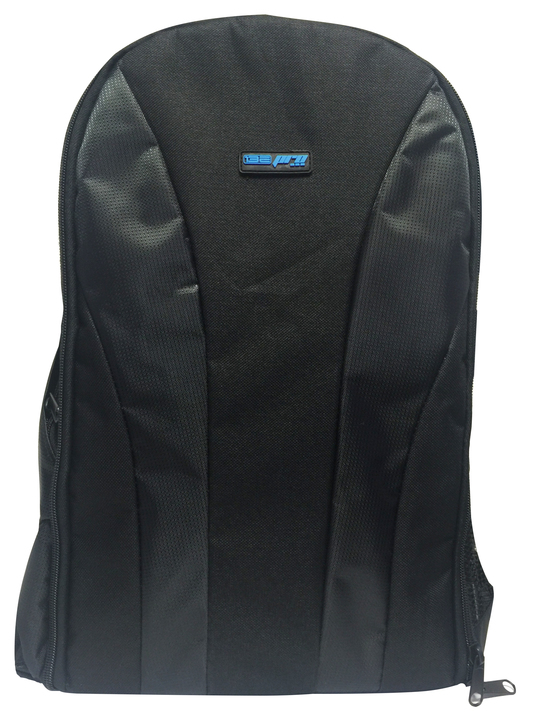 I3ePro BP-BP1 SLR Backpack